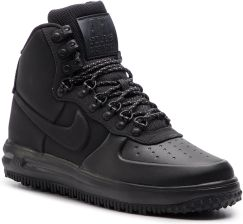 Nike Lunar FORCE 1 DUCKBOOT '18 BQ7930 002 r. 42,5 27 cm Winter