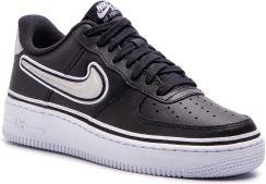 Nike Air Force 1 '07 AJ7748 100 Rozmiar 44