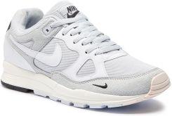 Nike Air Span II White Wolf Grey Pure Platinum Ceneo.pl