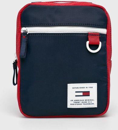 ba9900855ed94 Nike Heritage SI Small Items II Listonoszka 019 - Ceny i opinie ...