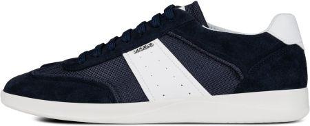 1d3dcf22585e4 Adidas Originals N-5923 Tenisówki Niebieski 41 1 3 - Ceny i opinie ...