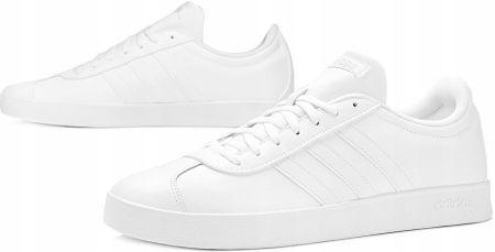 Buty M?skie Adidas Prophere [B37454] r.44 Ceny i opinie Ceneo.pl