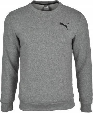 Bluza Adidas Z Kapturem Rozpinana (BK3716) M Ceny i opinie Ceneo.pl