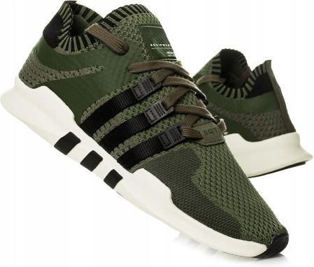 more photos a563c e663a Buty męskie Adidas Eqt Support Adv Pk BY9394 Allegro