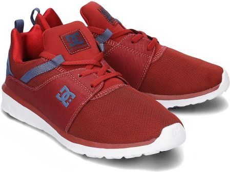 buy online af448 98add DC - Sneakersy Męskie - ADYS700071 DRK