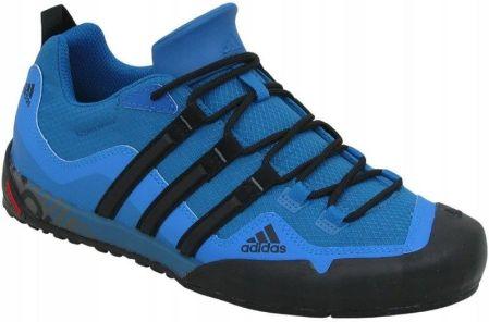 Buty Adidas NEO CITY RACER F99331 niebieskie Ceny i opinie