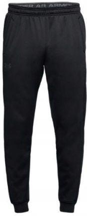 cała kolekcja nowa wysoka jakość tania wyprzedaż Hummel Classic Bee Aage Pants - Spodnie Dresowe XL - Ceny i ...