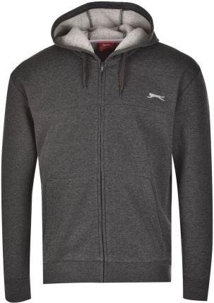 Bluza Adidas Z Kapturem Męska Kangurk (BQ4736) L Ceny i