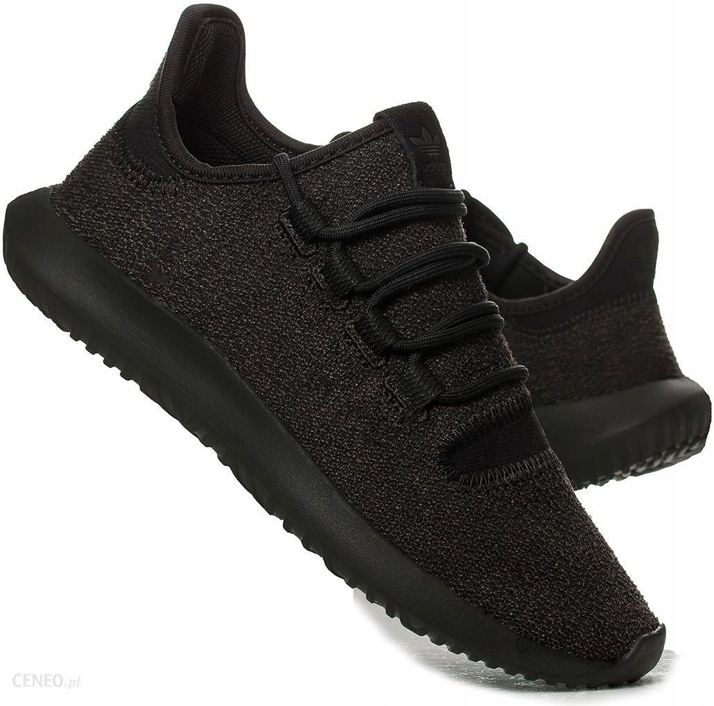 Buty męskie Adidas Tubular Shadow BY4392 Originals Ceny i opinie Ceneo.pl