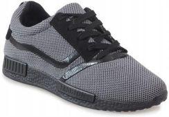 14138abbc27 Buty męskie adidas czarne - oferty 2019 na Ceneo.pl