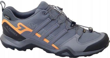 4f9de2b378090 Adidas Terrex Swift R2 Gtx Continental Gore-tex Allegro