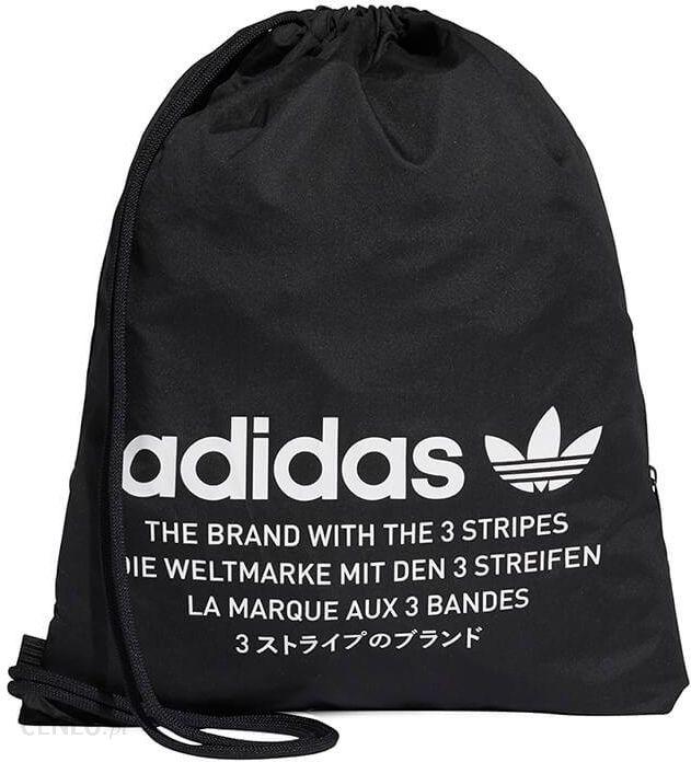 مركز تسوق انطباعية ابحث في Worek Na Buty Adidas Allegro Cmaptv Org
