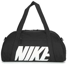Torby sportowe Nike  WOMEN'S NIKE GYM CLUB TRAINING DUFFEL BAG