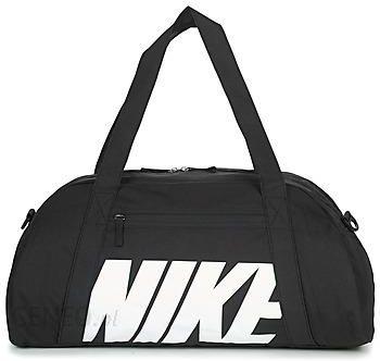Torby Sportowe Nike Women S Nike Gym Club Training Duffel Bag Ceny I Opinie Ceneo Pl