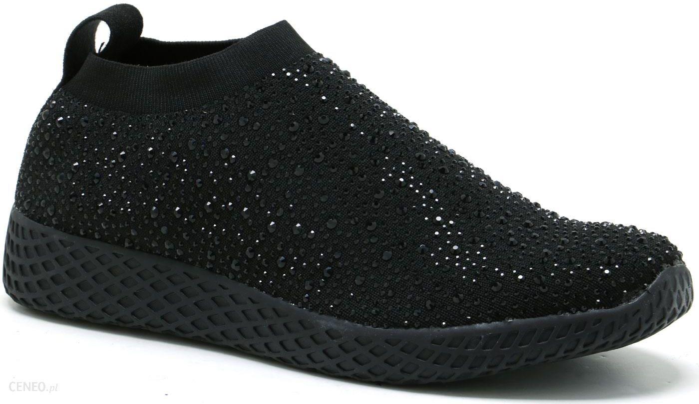 Sneakersy VENEZIA 18407 Ceny i opinie Ceneo.pl