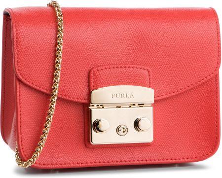 bf2ddcceec52f Perłowo-różowa kopertówka torebka wizytowa - różowy - Ceny i opinie ...