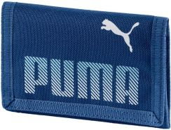 25817df2ba620 Portfele damskie Adidas, Puma - Ceneo.pl