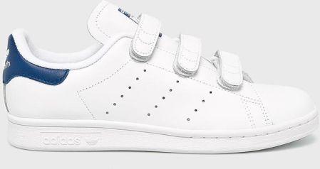 Buty adidas Stan Smith B32706 Ceny i opinie Ceneo.pl