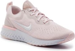 d4a2ba44 Buty NIKE - Odyssey React AO9820 600 Arctic Pink/White/Barely Rose eobuwie