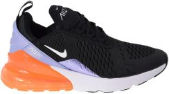 Nike Air Max 270 React (CT5528 001)