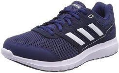 Adidas duramo lite ceny i opinie oferty Ceneo.pl