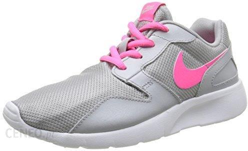 official photos 1bfad 5f029 Amazon Buty do biegania Nike dziewcząt kaishi (GS) - wielokolorowa - 35.5  eu -