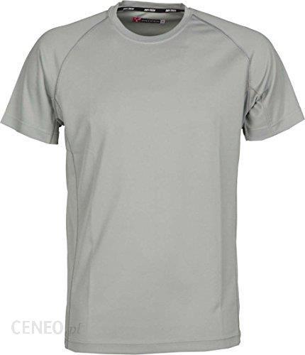 fd09cc33e Amazon Koszulka funkcyjna/T-Shirt Koszulka do biegania/Sportowa koszulka  dla Performance dla