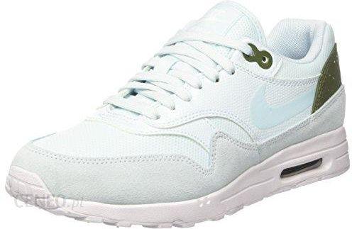 meilleur service 5ec73 1ebc8 Amazon Obuwie sportowe damskie WMNS Nike Air Max 1 Ultra 2.0, kolor:  grantowy, rozmiar: 40 - Ceneo.pl