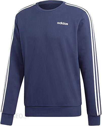 Bluza męska ADIDAS E 3S CREW FT XXL