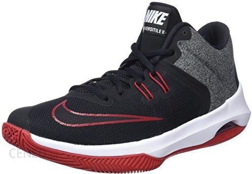 5f5ccd109583d Nike Cftminitile Koszykówki Buty Męskie Amazon Air Ii Vers Do an5zg