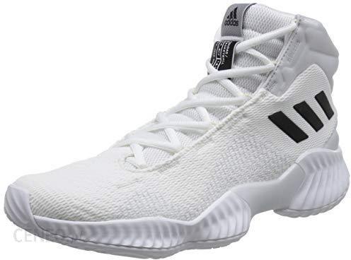 67a83f5920f84 Amazon adidas Pro Bounce 2018 męskie buty do koszykówki - - 44 2/3 EU -  Ceneo.pl