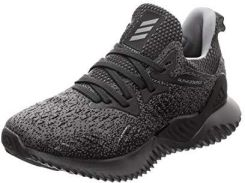 adidas buty do biegania alpha bounce beyond