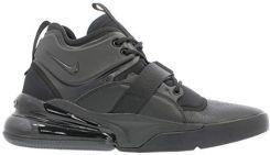 201e0649df881 Amazon NIKE Air Force 270 męskie buty do koszykówki - - 42 EU