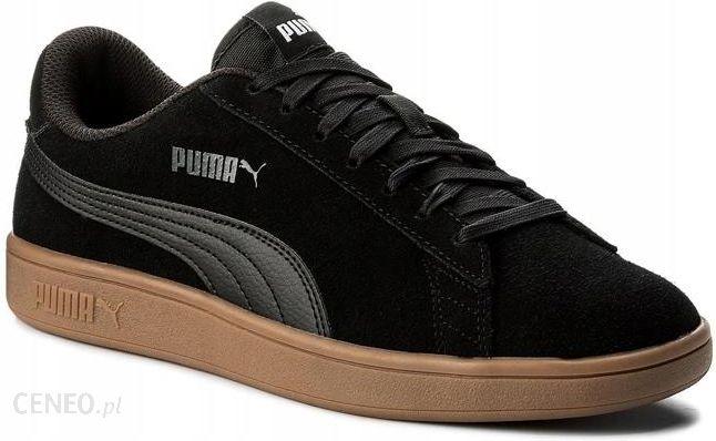 Buty Puma Drift Cat 7 Cln 36381301 r 44 Ceny i opinie Ceneo.pl