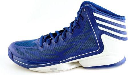 sneakers for cheap cc172 0877c Buty ADIDAS As Smu AdiZero Crazy G59439 54 23 Allegro