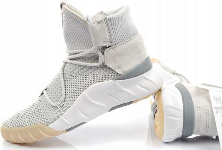 Buty męskie adidas vs Pace DB0151 47 13 Ceny i opinie Ceneo.pl