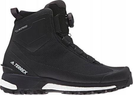 Adidas Terrex Frozetrack Hight AC7838 Ceny i opinie Ceneo.pl