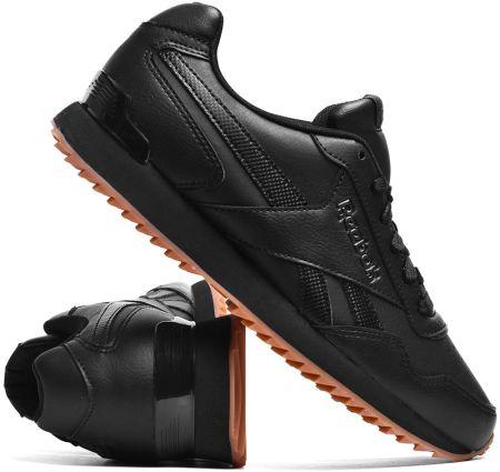 cb16b6895d75 Buty Męskie Nike Air Huarache 318429 003 r.43 - Ceny i opinie - Ceneo.pl