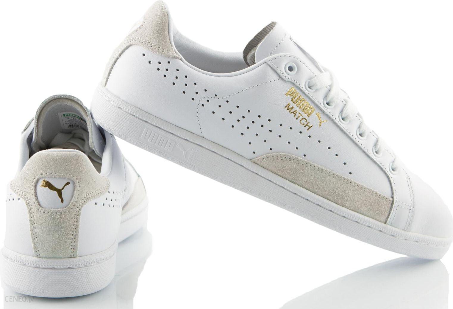 930a277dab1554 PUMA buty męskie MATCH 74 UPC skóra NOWOŚĆ r 42 - Ceny i opinie ...