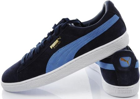 bddf6d13d9a8 Podobne produkty do Adidas climacool BOAT LACE (G64558). Buty Sportowe PUMA  Suede Classic  356568 83  41 Allegro