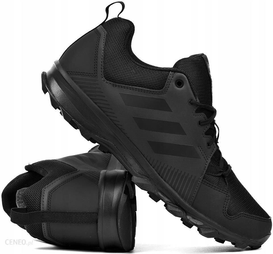 Nowe buty m?skie ADIDAS TERREX Tracerocker Goretex rozm. 45