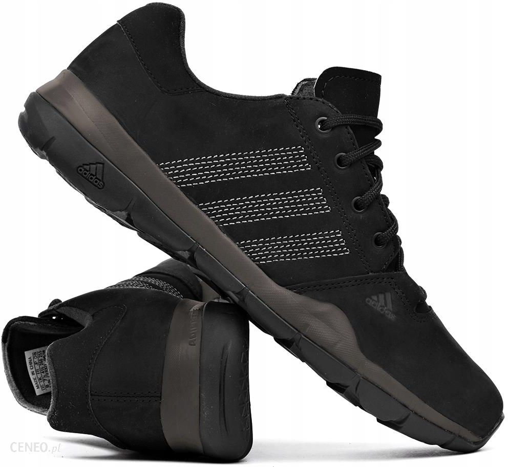 41 13 Buty Męskie Adidas X_plr CQ2405 Czarne Ceny i opinie Ceneo.pl