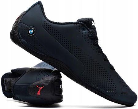 Buty męskie Adidas Questar Ride B44806 r.42 Ceny i opinie