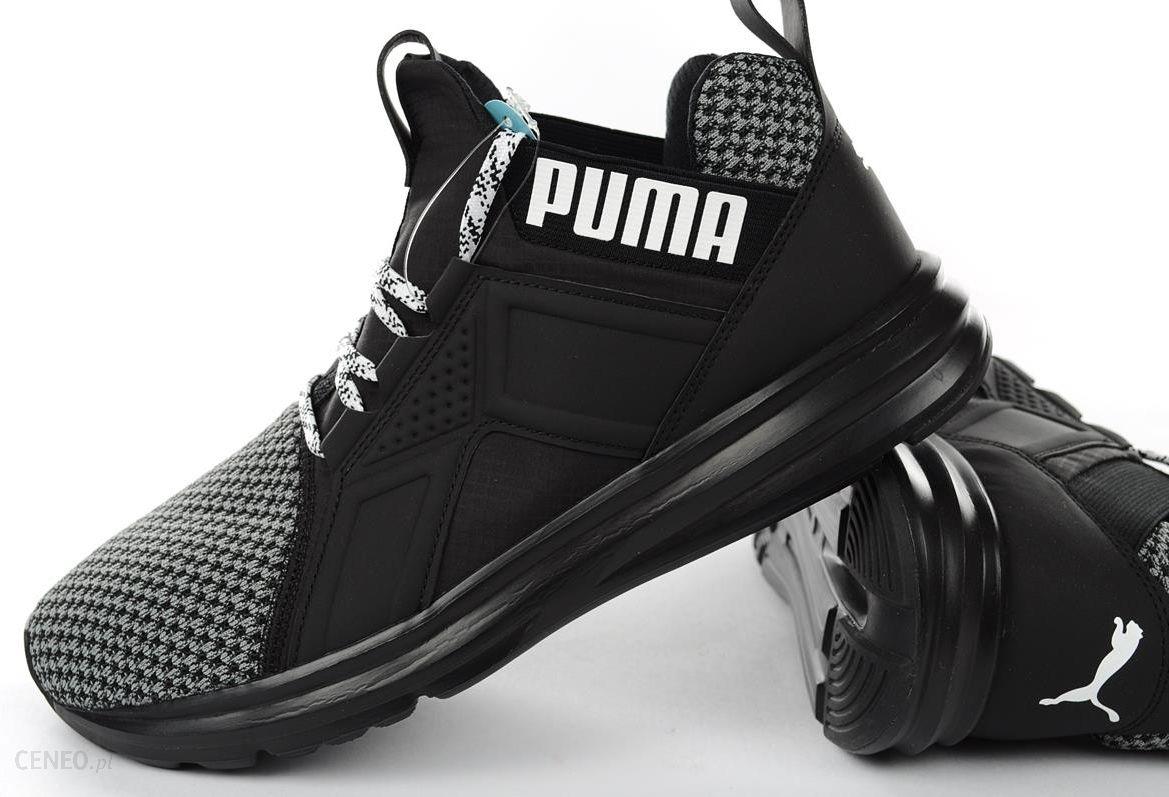 najwyższa jakość Najlepiej Darmowa dostawa Buty sportowe PUMA Enzo Terrain [190019 02] r.43 - Ceny i opinie - Ceneo.pl