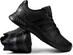 d9f15f4bf4273d Adidas VS STAR AW3887 Buty męskie czarne r.40,5
