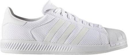 Buty adidas Superstar Foundation White B27136 - Ceny i opinie - Ceneo.pl bfe818cf88c5