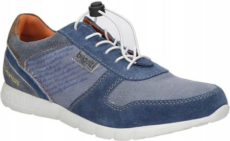 177a76041bc3b4 BUTY NIKE MD RUNNER 2 749794-301 - Ceny i opinie - Ceneo.pl