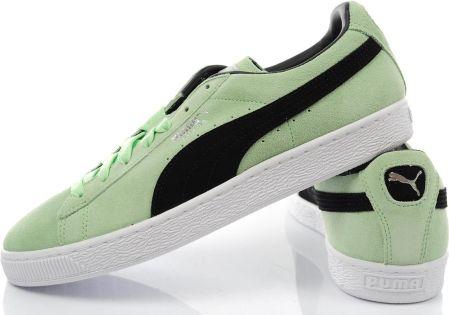 Buty adidas SAMBA G17100 Ceny i opinie Ceneo.pl