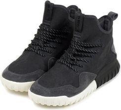 sprzedawane na całym świecie dostępny innowacyjny design Buty męskie adidas tubular x Buty sportowe męskie - Ceneo.pl