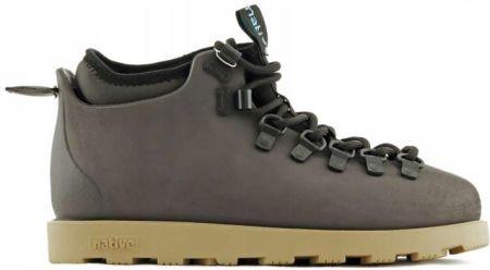 109b3356 Reserved - Zamszowe buty za kostkę - Beżowy - Ceny i opinie - Ceneo.pl